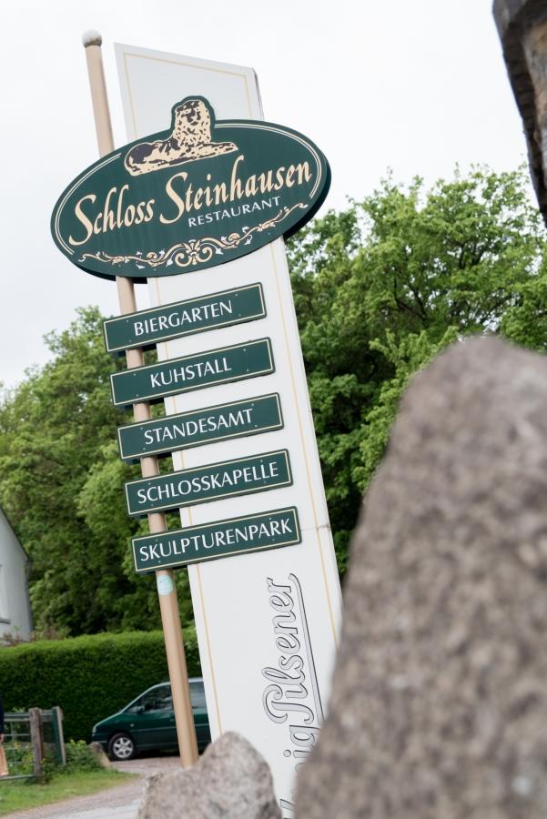 0002-Hochzeitsfotos-schloss-steinhausen (1) (1) (1)