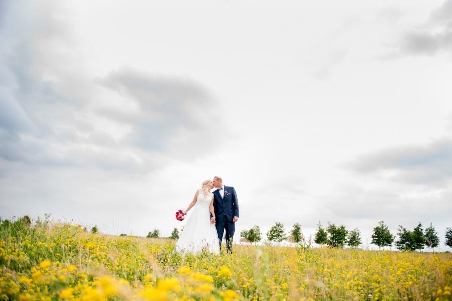 04-Hochzeitsfotos-Phönix-West