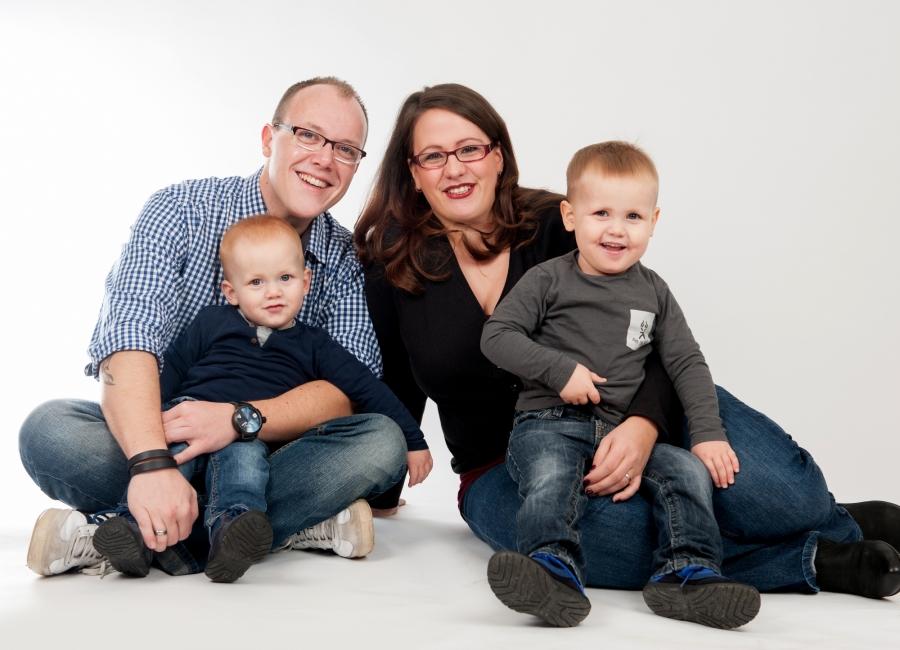 Familienfotos Bochum (1)