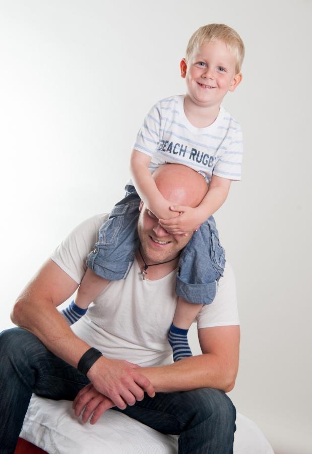 Fotograf Bochum Familienaufnahmen (3)