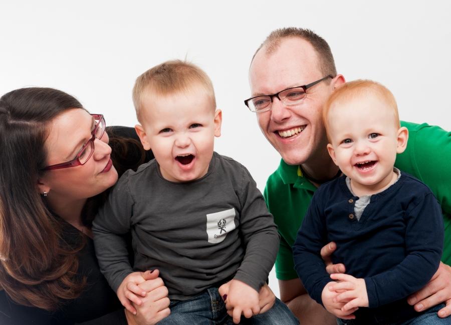 Fotograf Bochum Famililienfotos (1)