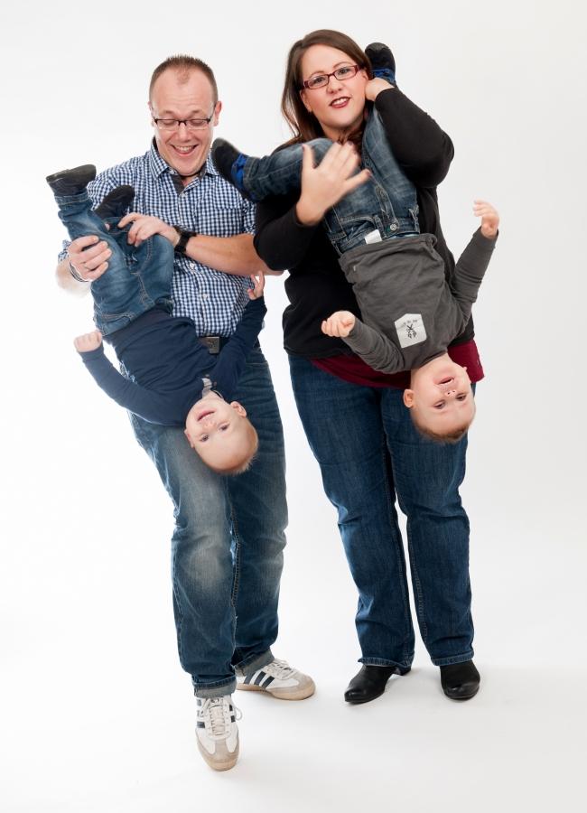 Fotograf Bochum Famililienfotos (2)