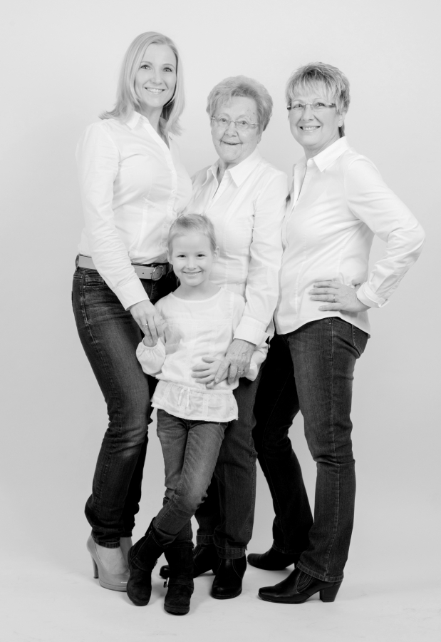 Fotograf Bochum Famililienfotos (3)