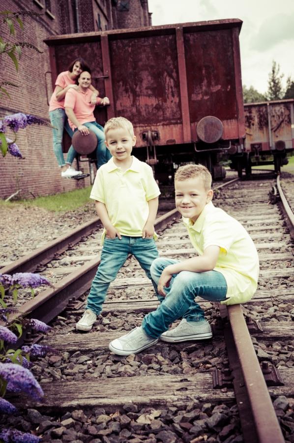 Fotograf Bochum Famililienfotos (4)