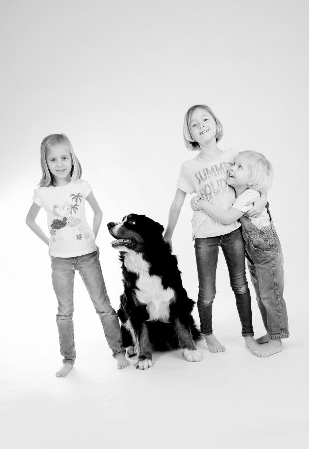 Fotograf Bochum Kinder (5)