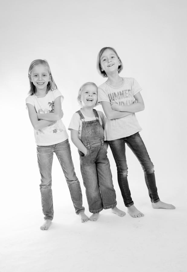 Fotograf Bochum Kinder (6)