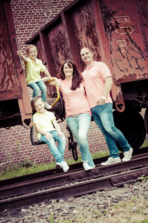 Fotostudio Bochum Familienfotos (1)