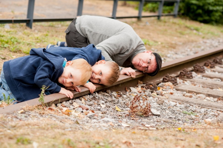 Fotostudio Bochum Familienfotos (3)