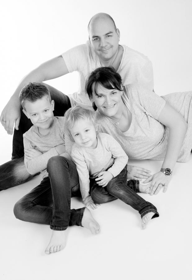 Fotostudio Bochum Familienfotos (6)