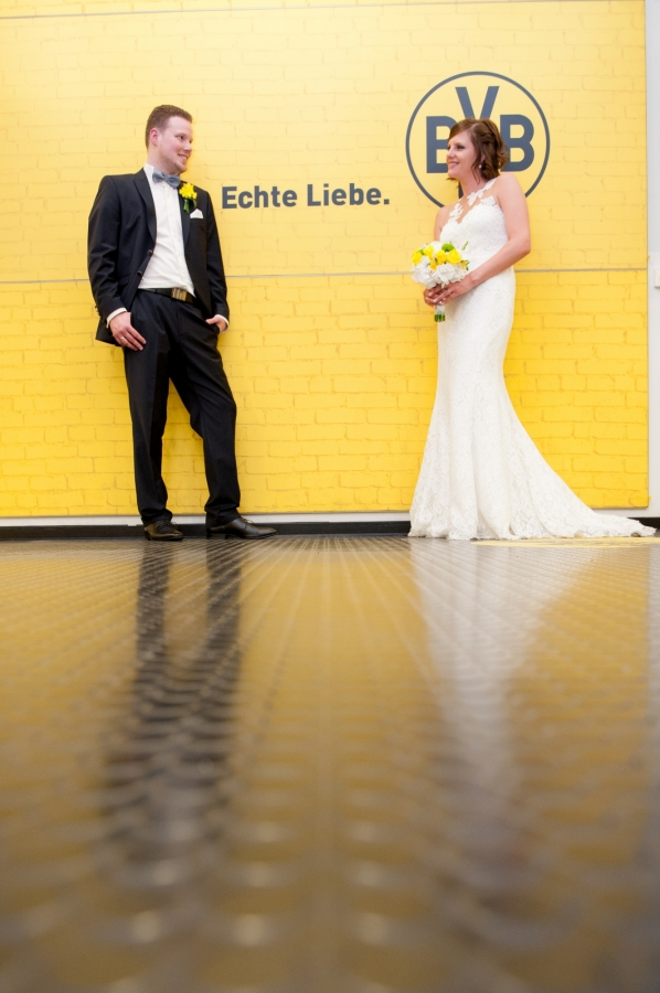 Fotostudio Hochzeit bochum (1)