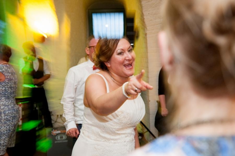 Fotostudio Hochzeit bochum (10)