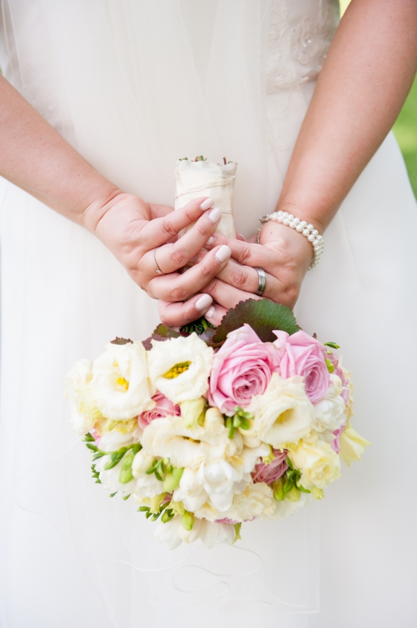 Fotostudio Hochzeit bochum (11)