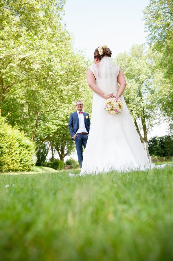 Fotostudio Hochzeit bochum (12)