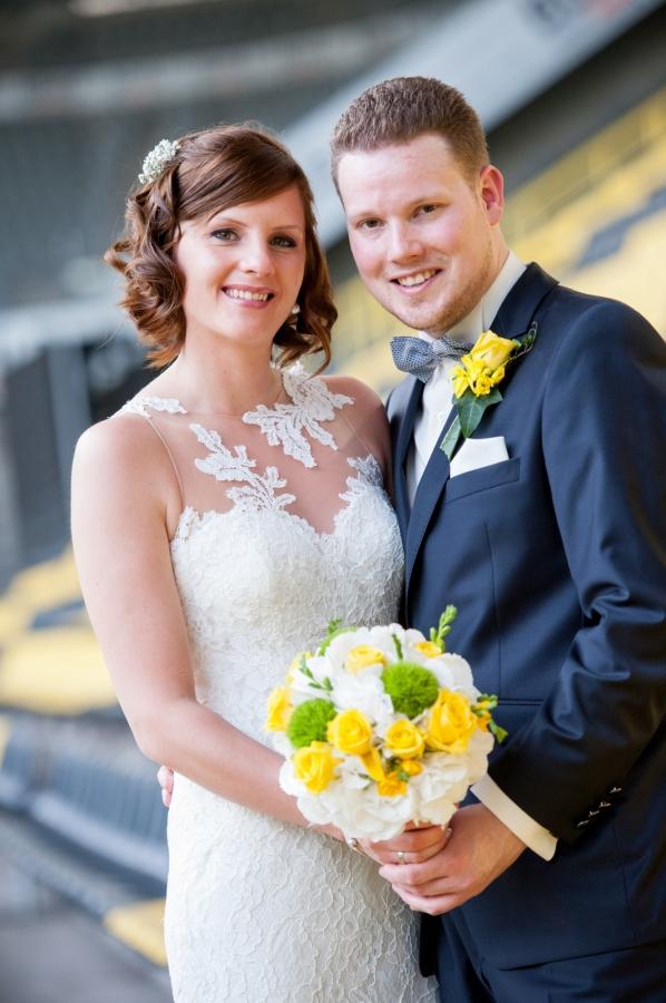 Fotostudio Hochzeit bochum (13)
