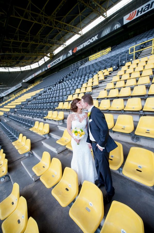 Fotostudio Hochzeit bochum (16)