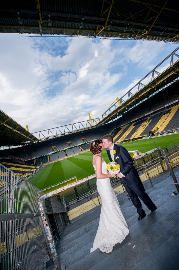 Fotostudio Hochzeit bochum (18)