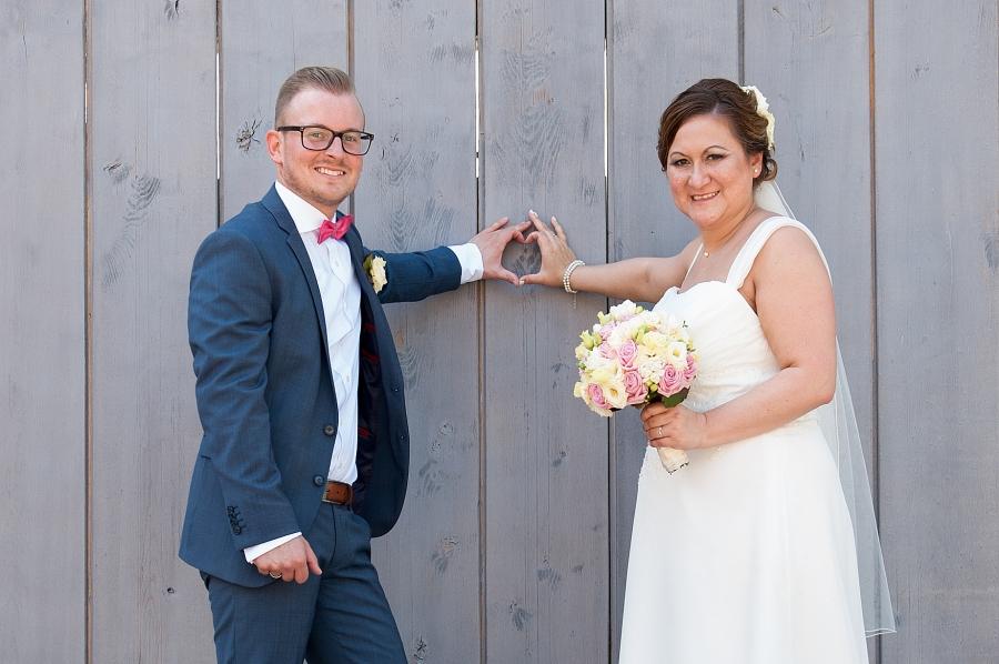 Fotostudio Hochzeit bochum (19)
