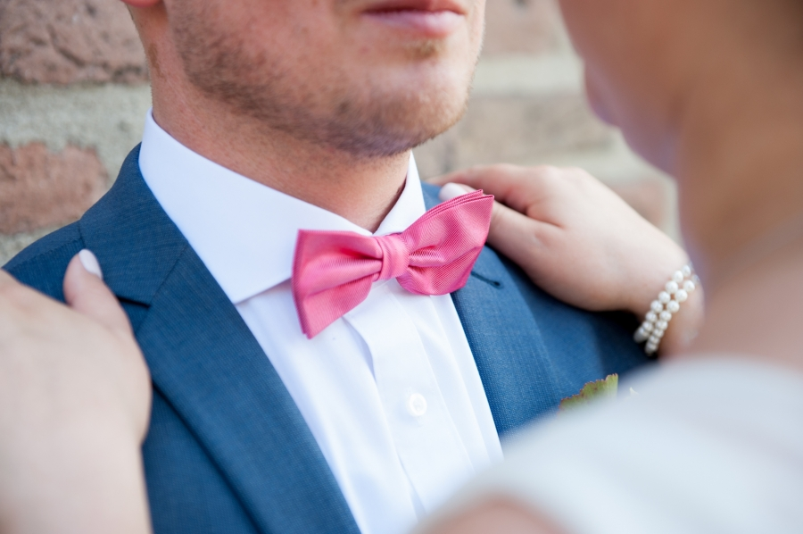 Fotostudio Hochzeit bochum (2)