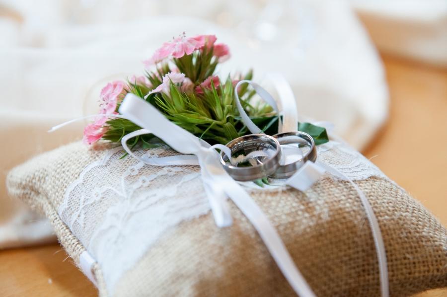 Fotostudio Hochzeit bochum (21)