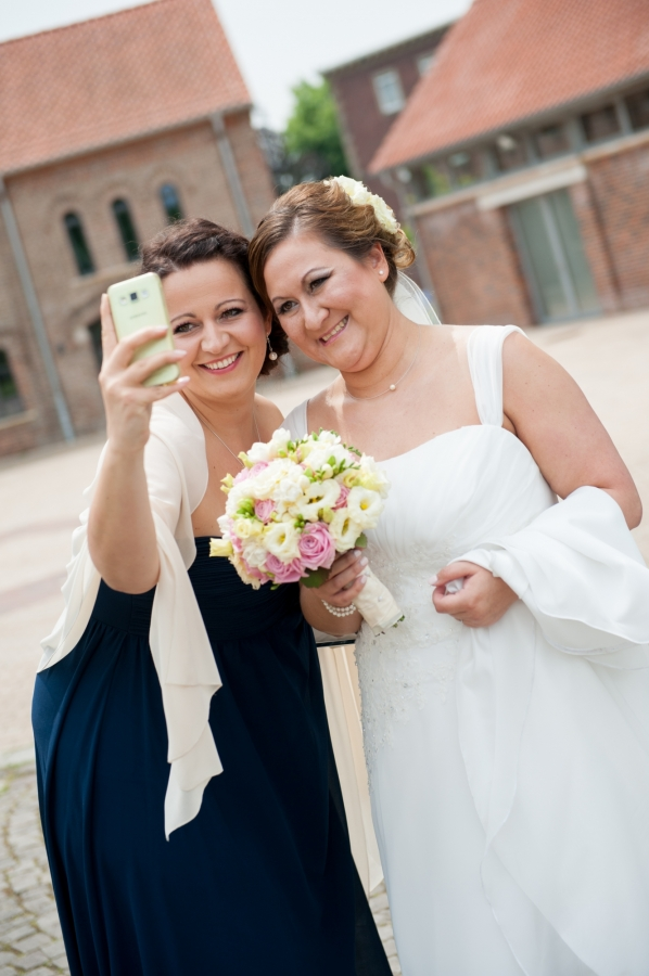 Fotostudio Hochzeit bochum (22)