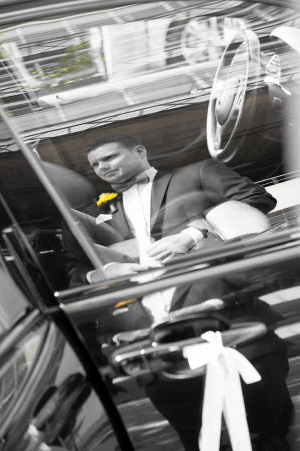 Fotostudio Hochzeit bochum (23)