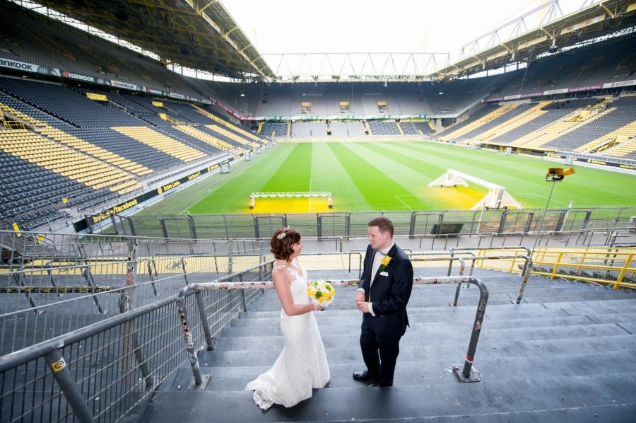 Fotostudio Hochzeit bochum (24)