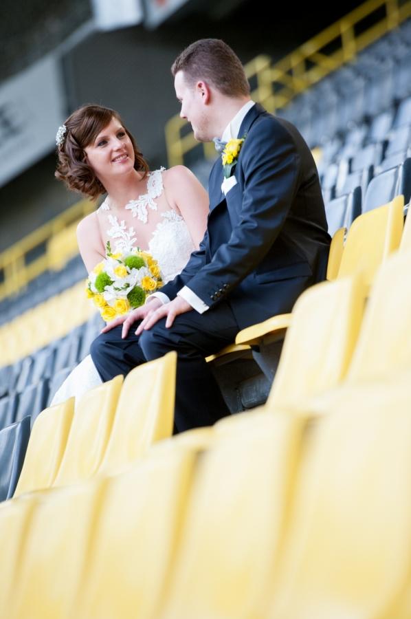 Fotostudio Hochzeit bochum (5)