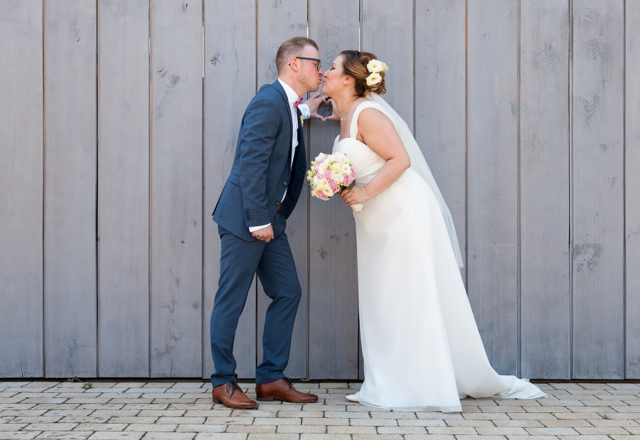 Fotostudio Hochzeit bochum (7)