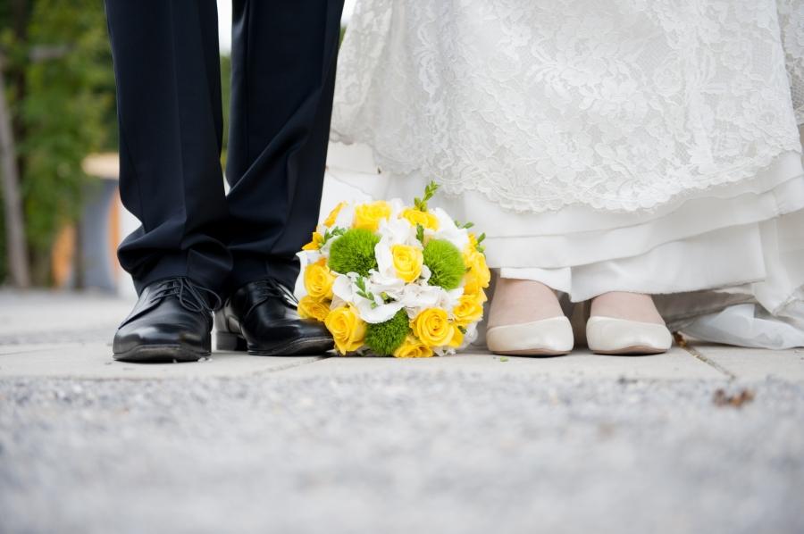 Fotostudio Hochzeit bochum (9)