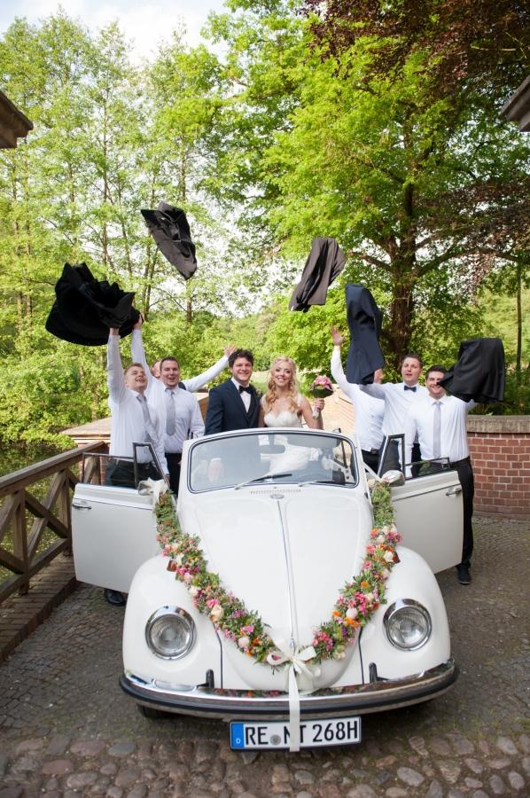Hochzeitsfotograf Bochum (12)