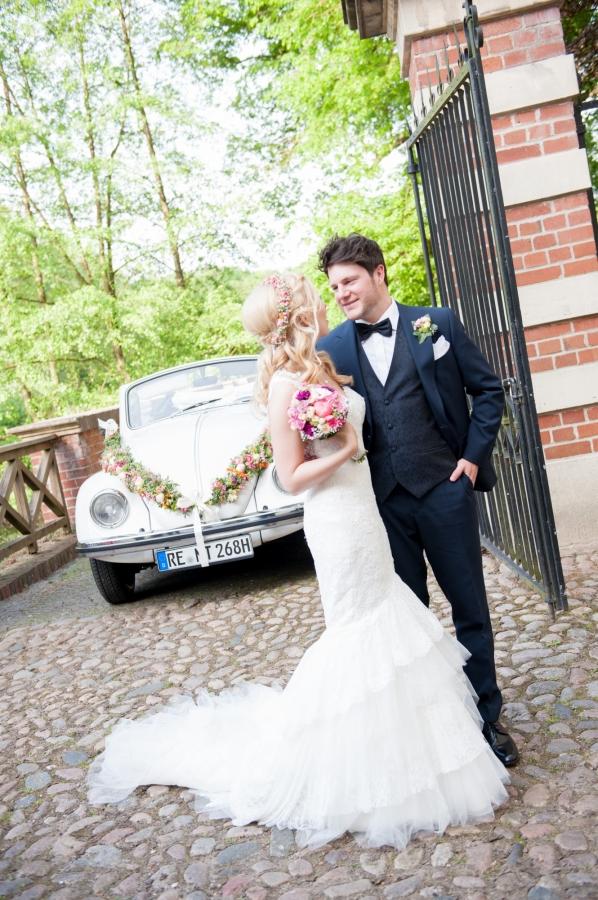 Hochzeitsfotograf Bochum (14)