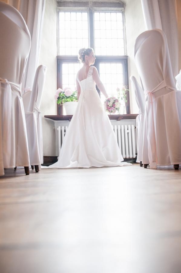 Hochzeitsfotograf Bochum (24)