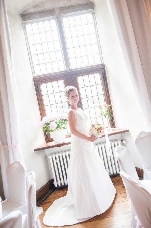 Hochzeitsfotograf Bochum (25)