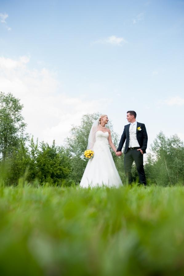 Hochzeitsfotograf Bochum (28)