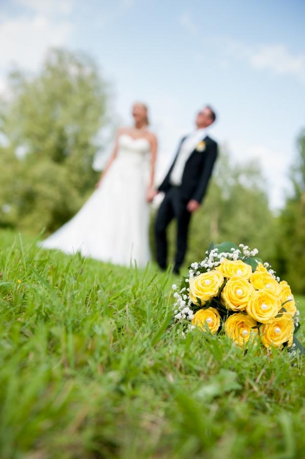 Hochzeitsfotograf Bochum (29)