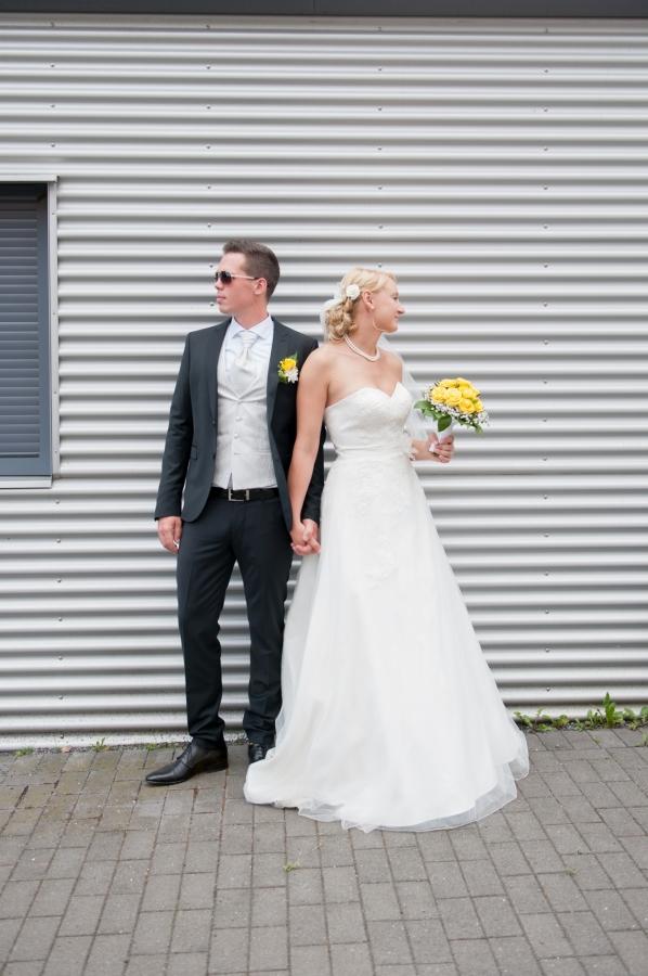 Hochzeitsfotograf Bochum (30)