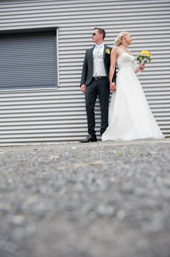 Hochzeitsfotograf Bochum (31)