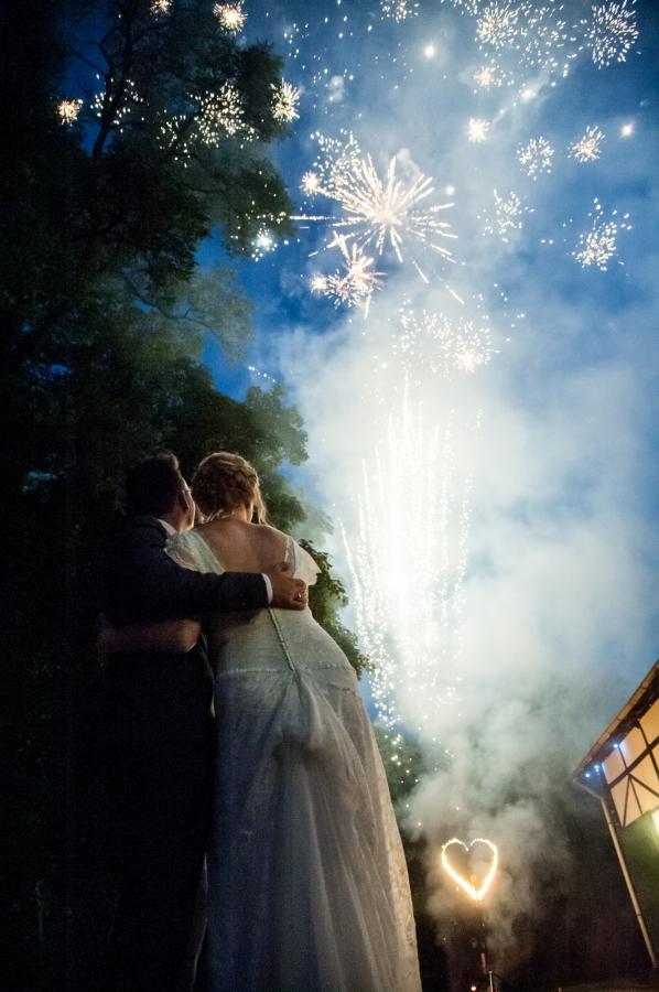 Hochzeitsfotograf Bochum (36)