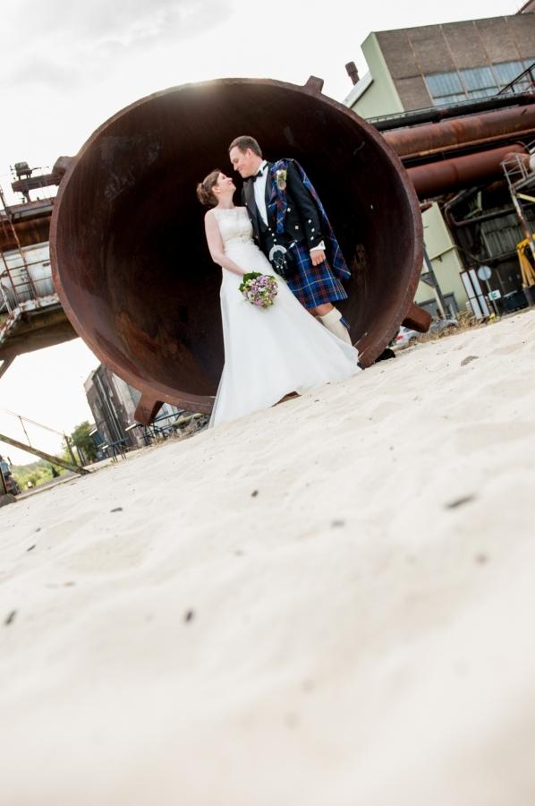 Hochzeitsfotograf Bochum (38)