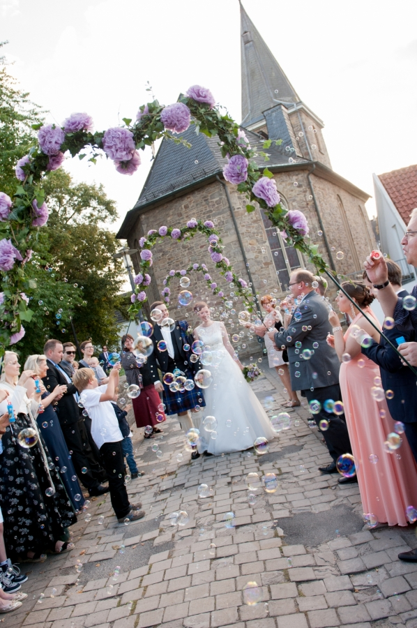 Hochzeitsfotograf Bochum (41)
