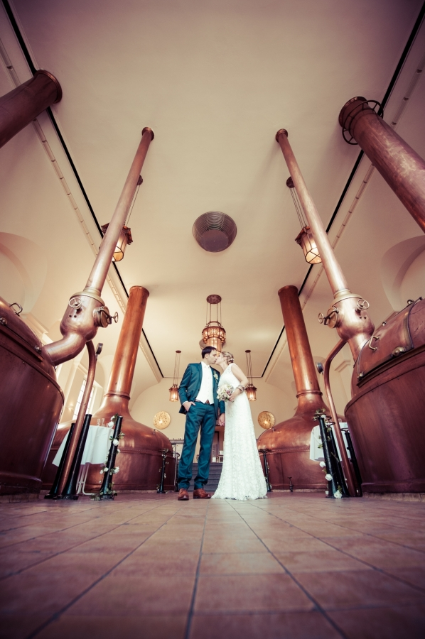 Hochzeitsfotograf Bochum (52)