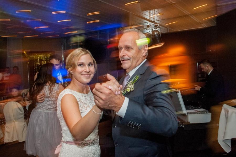 Hochzeitsfotograf Bochum (65)
