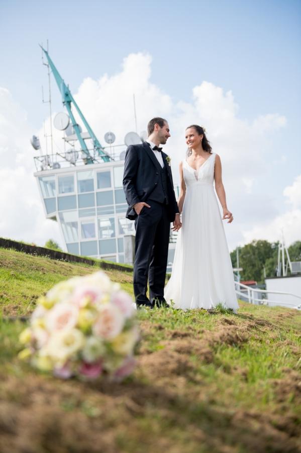 Hochzeitsfotos Baldeneysee (1)