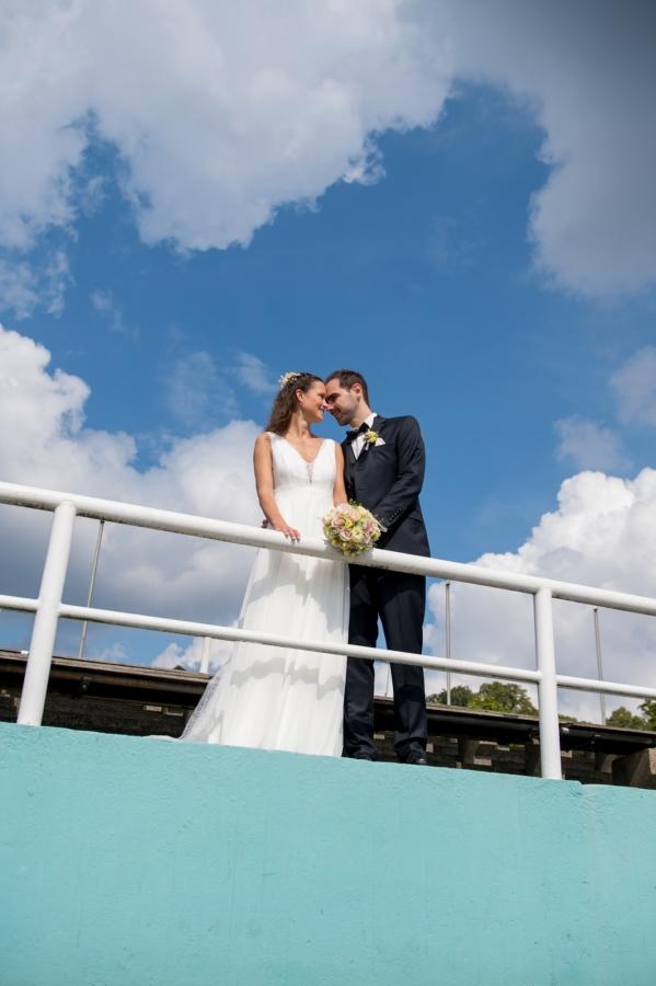 Hochzeitsfotos Baldeneysee (10)