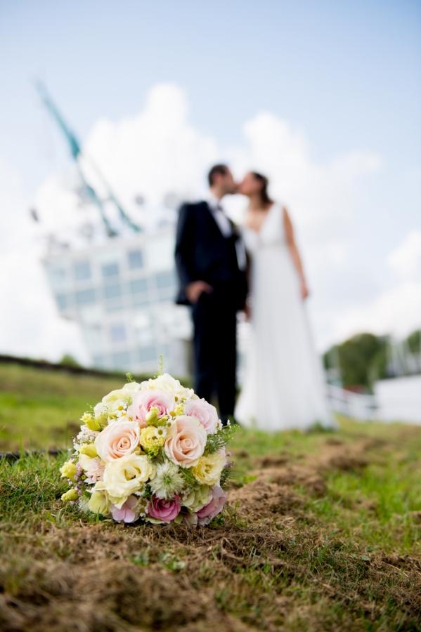 Hochzeitsfotos Baldeneysee (2)