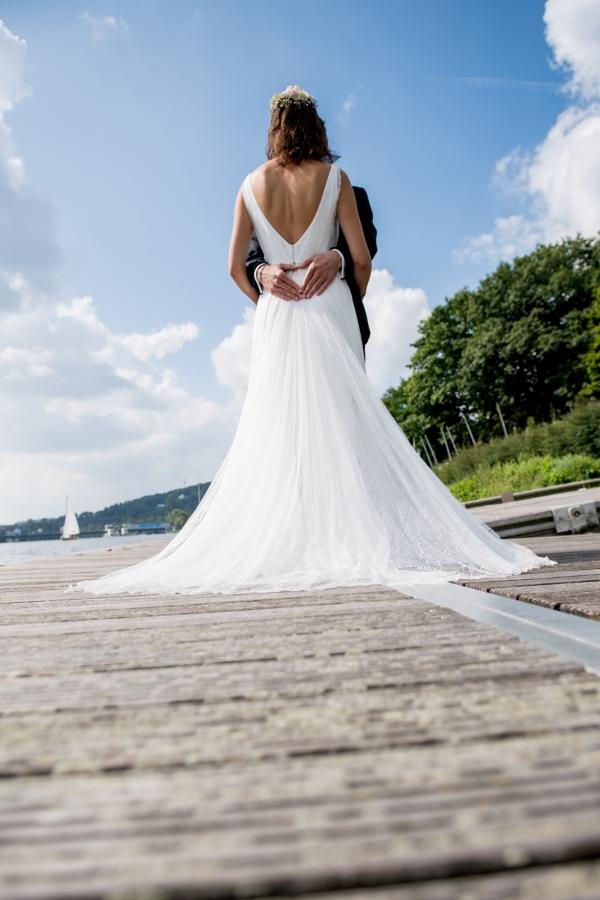 Hochzeitsfotos Baldeneysee (6)