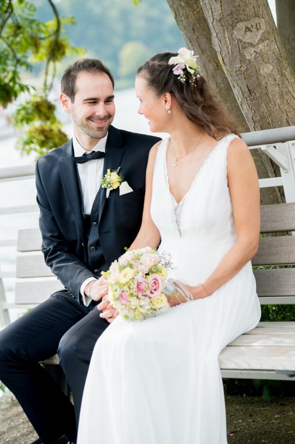 Hochzeitsfotos Baldeneysee (7)