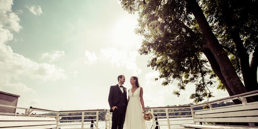 Hochzeitsfotos Baldeneysee (8)