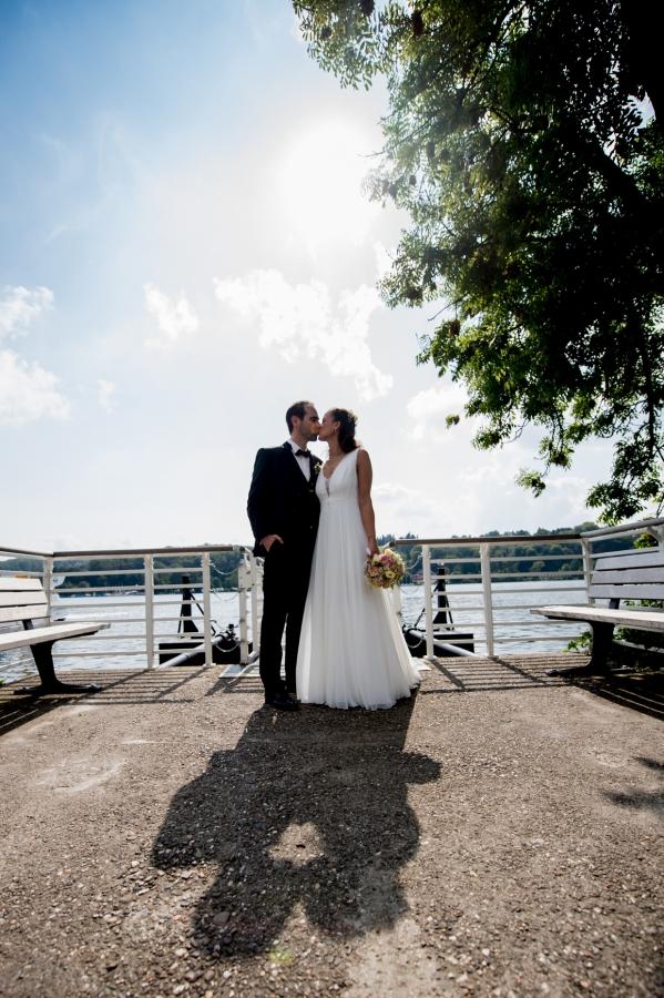 Hochzeitsfotos Baldeneysee (9)