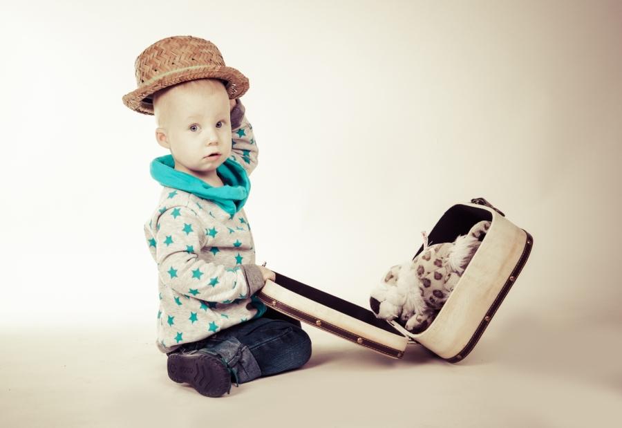 Kinderfotografie Bochum (3)